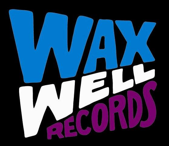 Waxwell.com